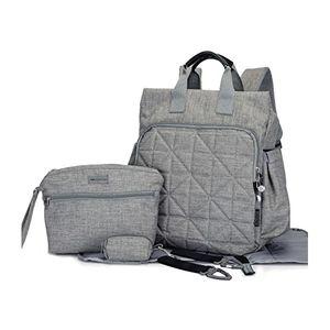 9ec9c18dd Bolsos y mochilas maternales » Babytuto