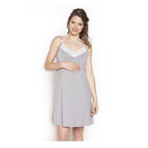 9e53294f4 Nala Maternity » Babytuto