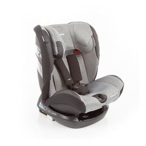 INFANTI<BR>SILLA DE AUTO CONVERTIBLE OTTIMA FX, GREY, INFANTI