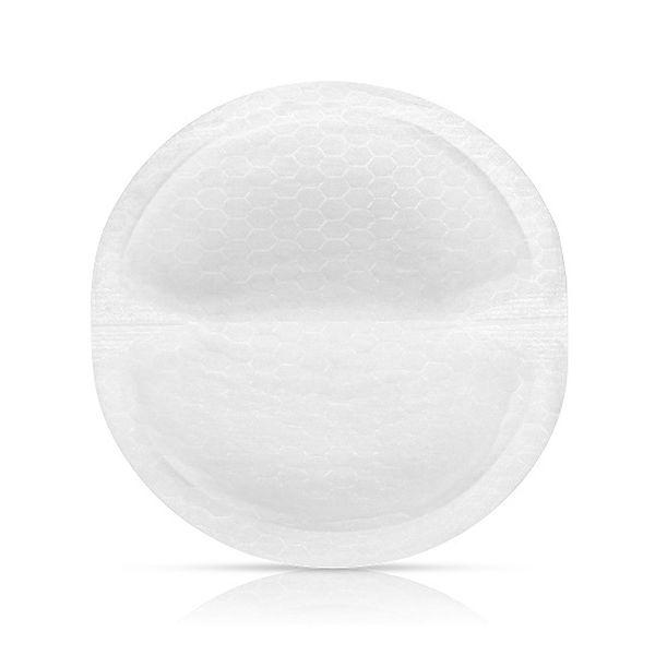 Absorbentes de leche. 36 unidades, Lasinoh Lansinoh - babytuto.com