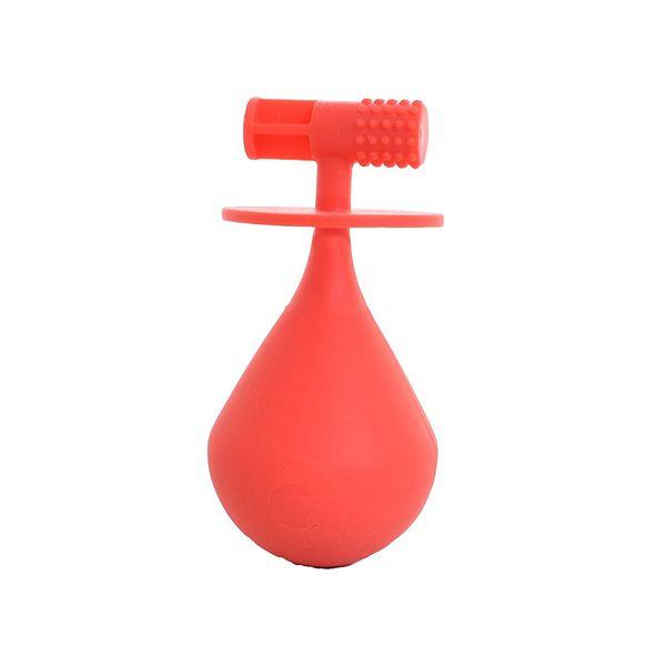 Mazo masticable para muelas Gummee Gummee - babytuto.com
