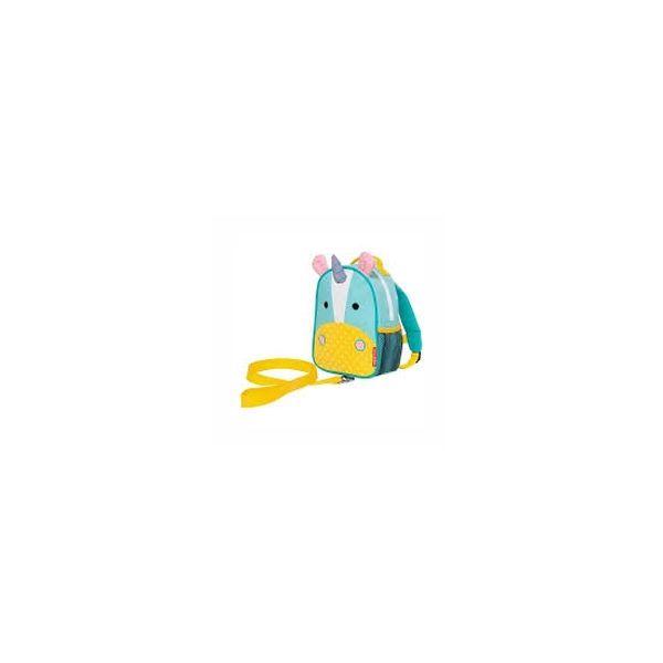Mochila zoo unicornio Skip Hop Skip Hop - babytuto.com