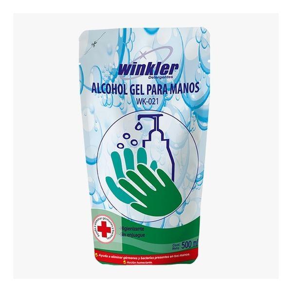 Alcohol gel antibacterial de manos, Heey heey! - babytuto.com