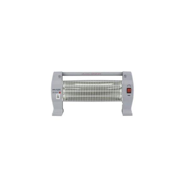 Calefactor  halógeno 1200W eeh-1210, Sindelen Sindelen - babytuto.com