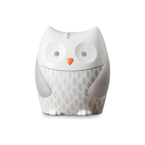 Espantacuco musical owl Skip Hop Skip Hop - babytuto.com