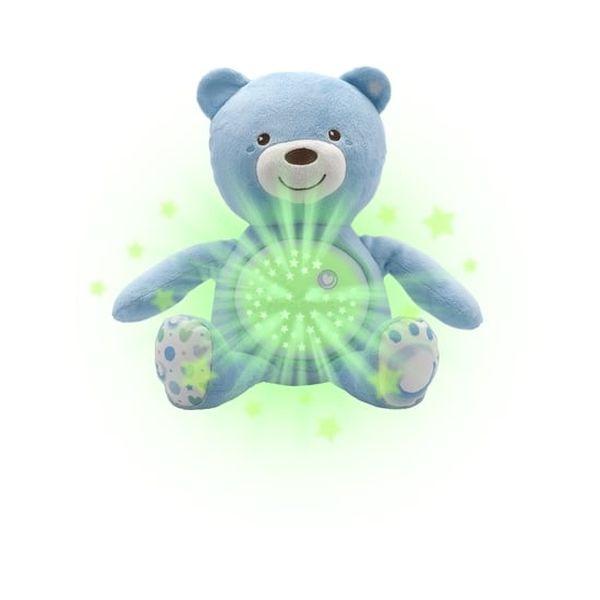 Proyector bebé oso niño Chicco Chicco - babytuto.com
