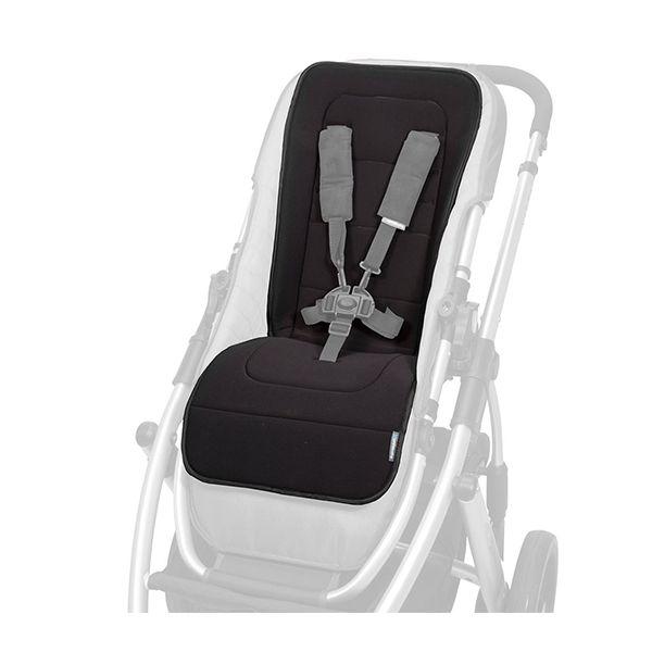 Cubierta para asiento UppaBaby UPPAbaby - babytuto.com