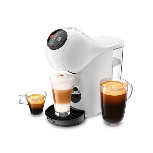 Cafetera NESCAFÉ® Dolce Gusto® Genio S  Nescafé Dolce Gusto - babytuto.com