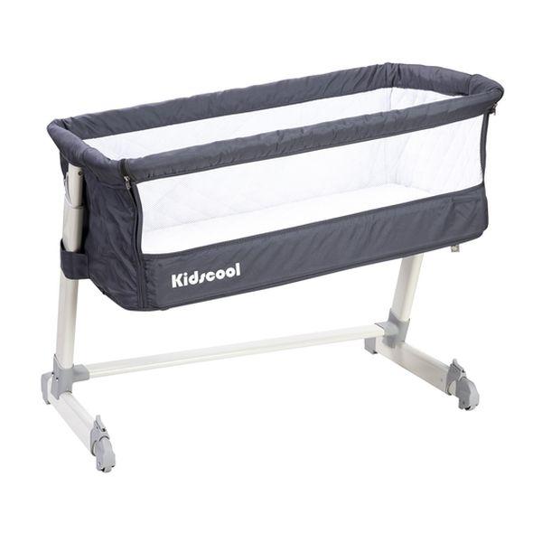 Cuna colecho transportable Kidscool Kidscool - babytuto.com