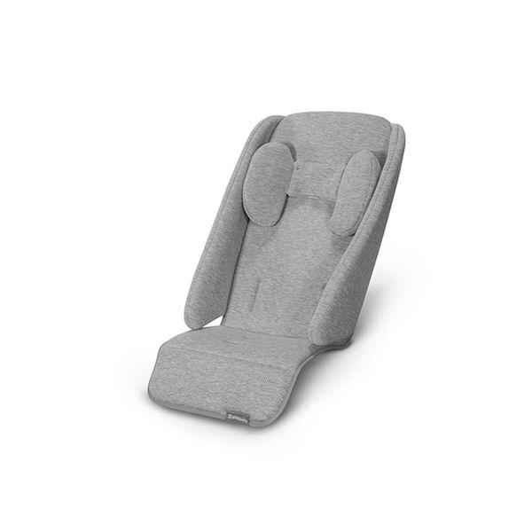 Adaptador para asientos SnugSeat UPPAbaby UPPAbaby - babytuto.com
