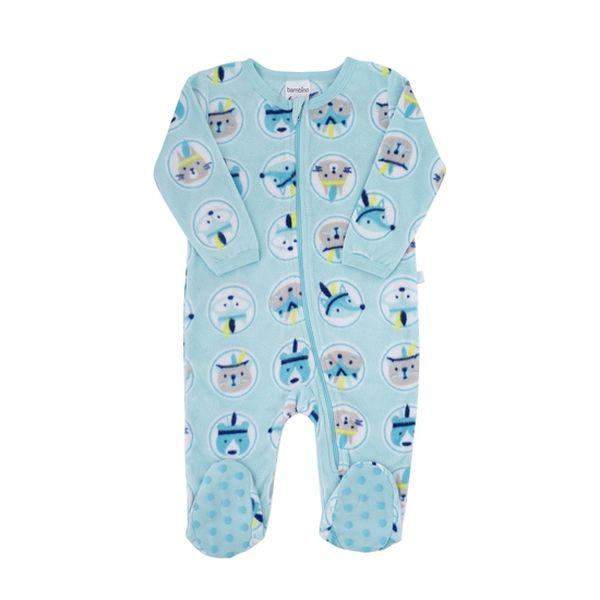 Pijama boy classic adventure time, Bambino Bambino - babytuto.com