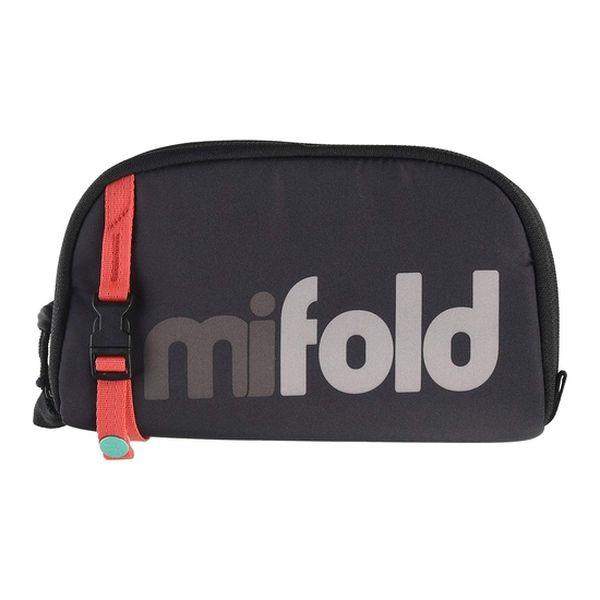 Bolso para alzador Mifold Mifold - babytuto.com