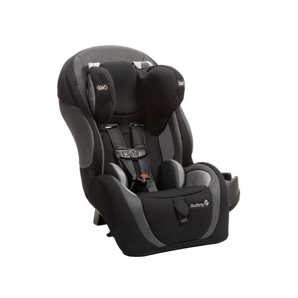 Silla de auto Complete Air 65 Lemans Safety 1st Safety 1st - babytuto.com