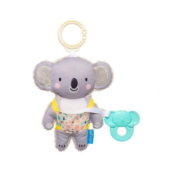 Colgante sonajero koala, Taf Toys  Taf Toys - babytuto.com