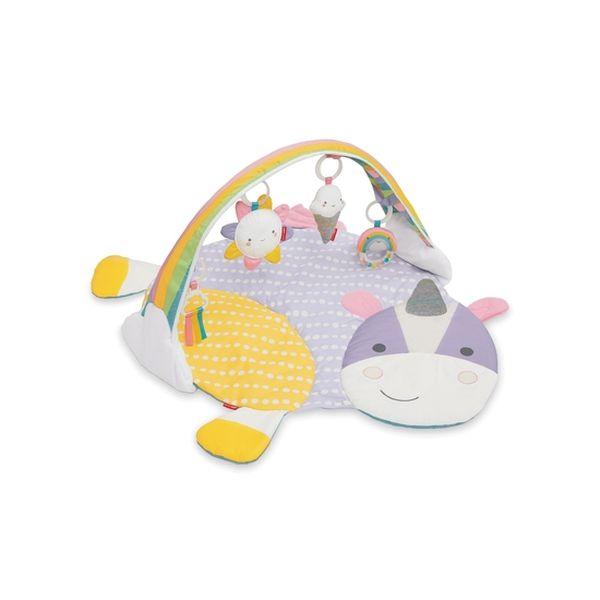 Gimnasio unicorn Skip Hop Skip Hop - babytuto.com
