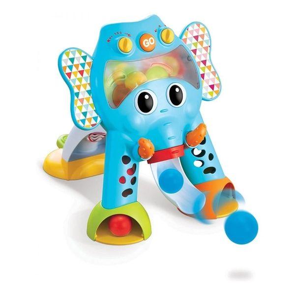 Centro De Actividades Elefante 3&1  ,Infantino Infantino - babytuto.com