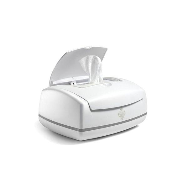 Calentador de toallitas húmedas Prince Lionheart Prince Lionheart - babytuto.com