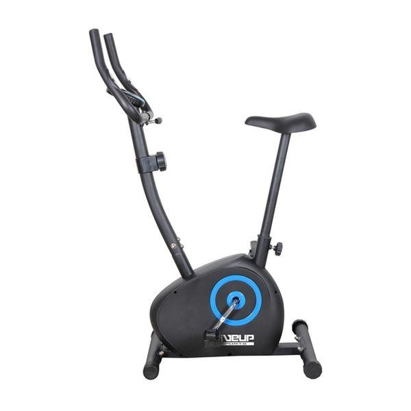 Bicicleta estática trainner Gb1039n, Live Sports Live Sport - babytuto.com