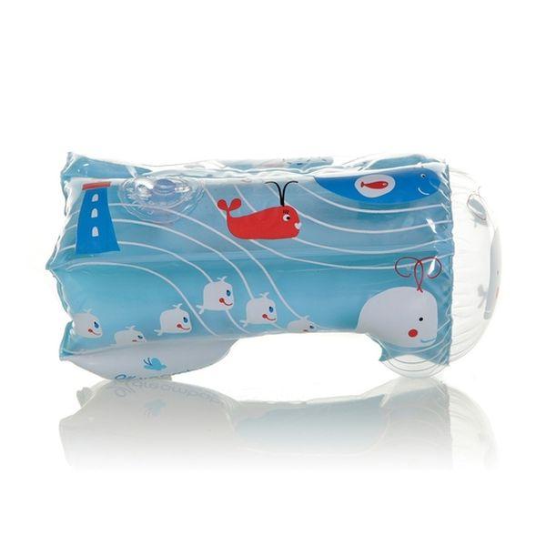 Cobertor para llave de tina Dreambaby Dreambaby - babytuto.com