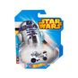 Auto Hot Wheels R2-D2 Hot Wheels -