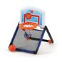 Arco de basketball portátil Step2 -