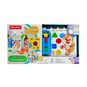 Centro de aprendizaje Laugh & Learn Fisher Price - pulpotoys.com