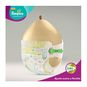 Pañales premium care Talla: M. 94 unidades  Pampers Pampers - babytuto.com