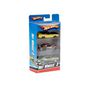 Set de 3 autos Hot Wheels Hot Wheels - pulpotoys.com