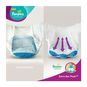Pañales desechables talla G 86 uds Pampers. Modelo: Premium care  Pampers - babytuto.com