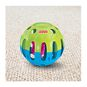 Pelota Growing Baby™ Fisher Price - pulpotoys.com