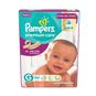 Pañales Desechables Premium Care Pampers Talla: G (9 - 12,5 Kg) 86 uds  Pampers - babytuto.com