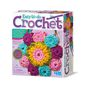 Set de Crochet  4M - pulpotoys.com