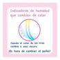 Pañales Desechables Merries Talla: XL (12 - 20 Kg) 28 uds Merries - babytuto.com