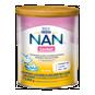 Nan Comfort - Leche de fórmula Nan Comfort. 800 gr Nestlé - babytuto.com
