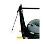 Silla de auto convertible axissfix air Maxi-Cosi MAXI-COSI - babytuto.com