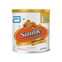 Similac sensitive sin lactosa polvo 375 g  Similac - babytuto.com