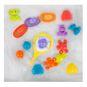 Pack de actividades de baño Infanti Toys Playgro - babytuto.com
