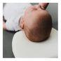 Almohada reposa cabeza ergonómico para bebés Bblüv Bblüv - babytuto.com