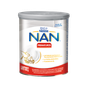 Fórmula Infantil NAN ® Prematuros 400g Nestlé - babytuto.com
