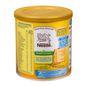 Cereal Infantil CERELAC® 5 Cereales 400g Nestlé - babytuto.com