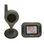 Monitor Portátil Digital con Cámara, Bebesit Bebesit - babytuto.com