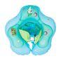 Flotador infantil Green Dolphin Green Dolphin - babytuto.com