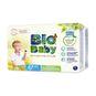 Pañal Desechable Premium Ecológico Bio Baby Talla: XXG (+14 Kg) 34 uds Biobaby - babytuto.com