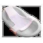 Hamaca para baño rosado Garey Garey - babytuto.com