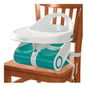 Silla de comer tipo booster Sit ´n ´Style Summer Summer - babytuto.com