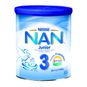 Fórmula Infantil NAN® 3 L Comfortis 800g Nan - babytuto.com