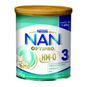 Fórmula Infantil NAN® OPTIPRO® 3 con HM-O 800g Nan - babytuto.com