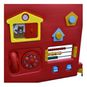Corral Gamepower Para Niños Gamepower - babytuto.com