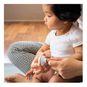 Limador de uñas eléctrico para bebés Trimö Bblüv Bblüv - babytuto.com