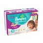 Pañal Desechable Premium Care Talla: XG (12 - 15 Kg) 16uds Pampers Pampers - babytuto.com